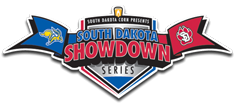 South Dakota Showdown Logo - AD